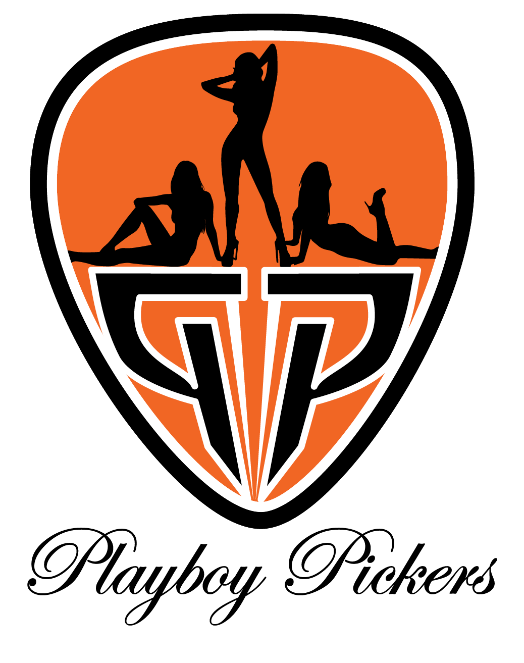 Playboy Pickers